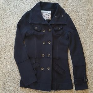 American Rag jacket size XS